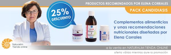buy generic propecia online