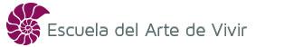 Escuela del Arte de Vivir