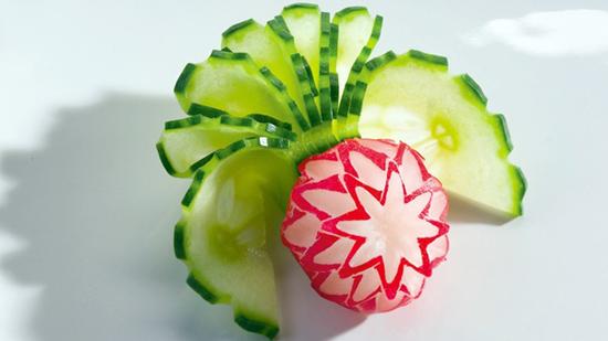 cortes-verduras