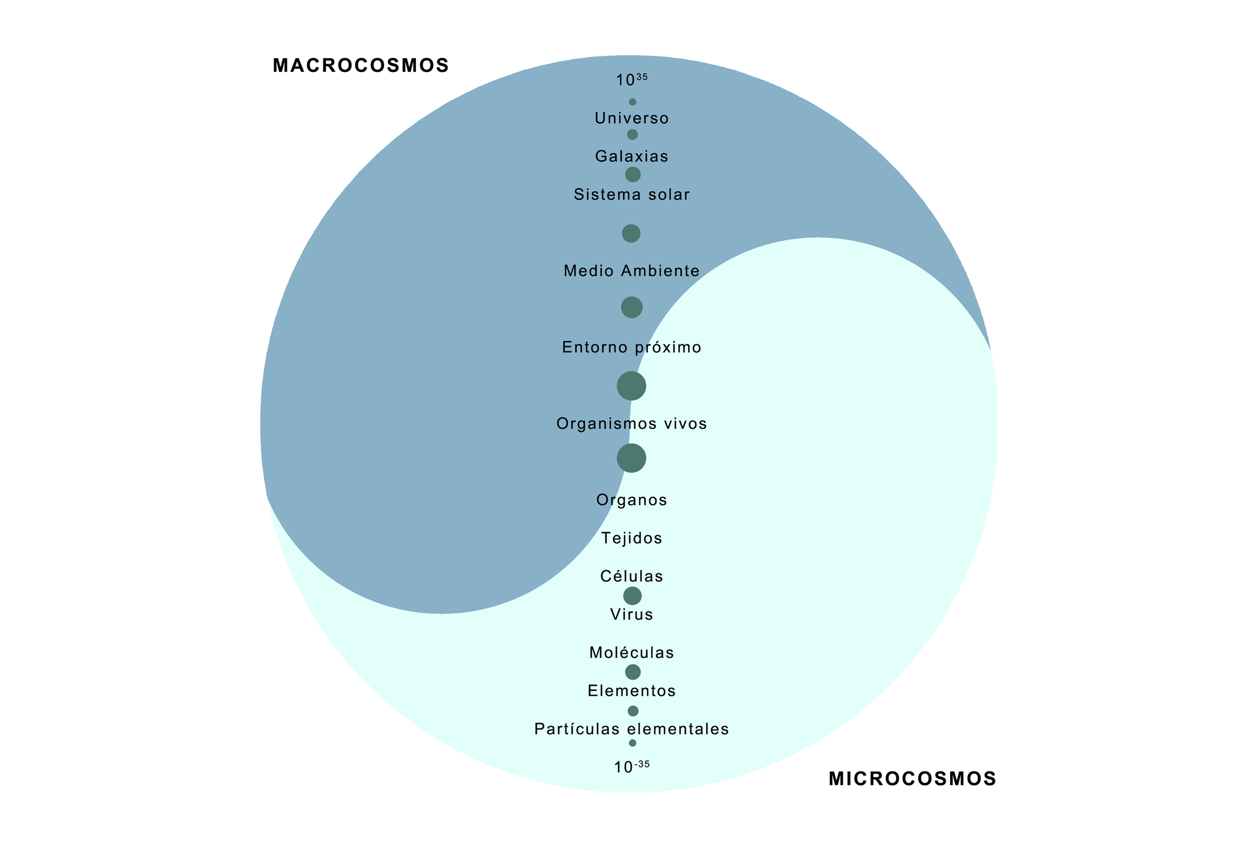 Grafico cosmos 3