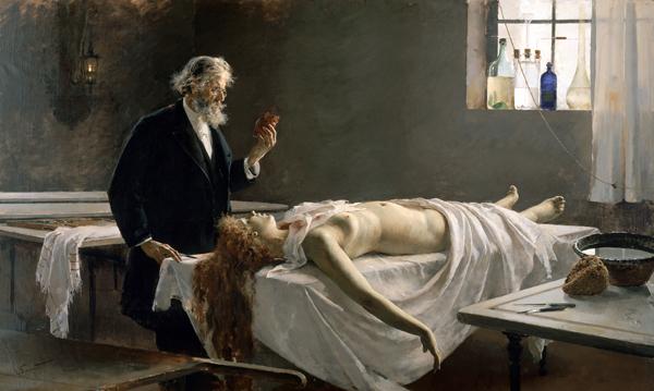 mediciana_siglo19