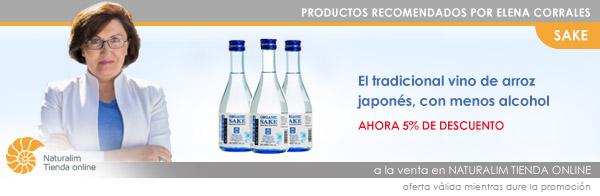 7promo-sake