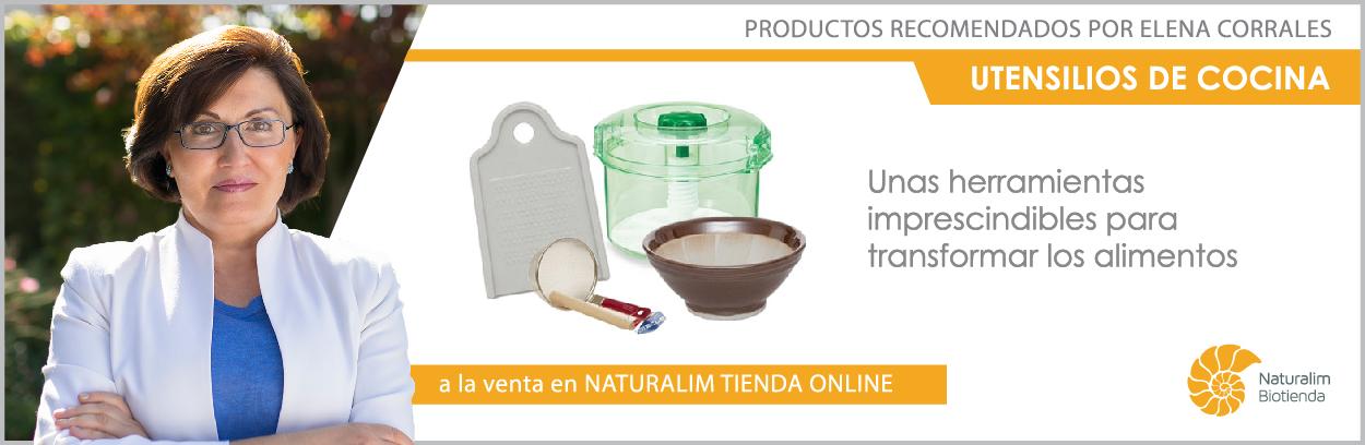 29-utensilios-de-cocina-01