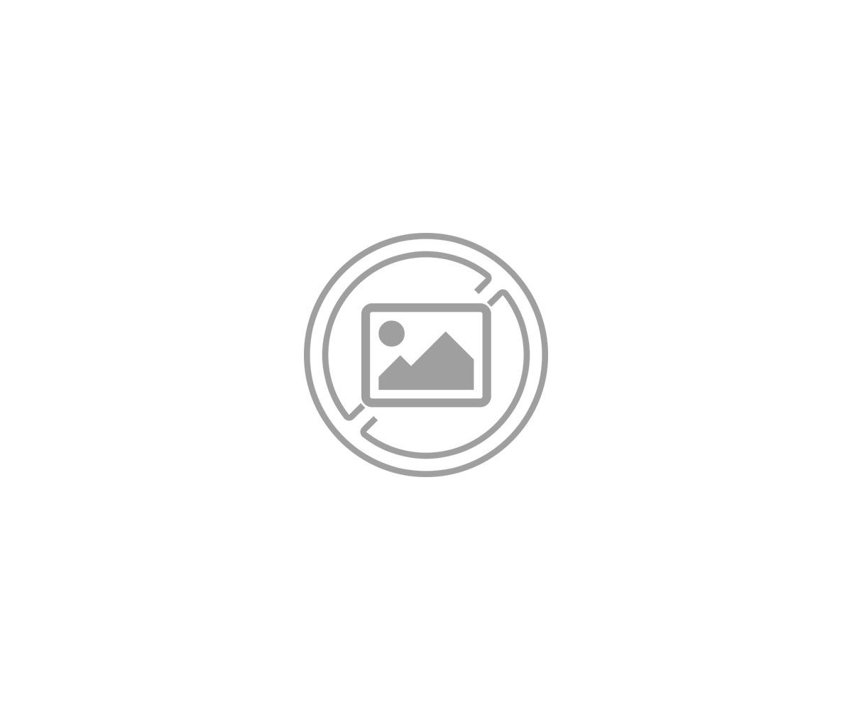 Atrevimiento - mimulus