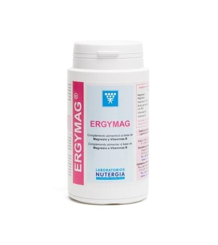 ergymag-100-capsulas