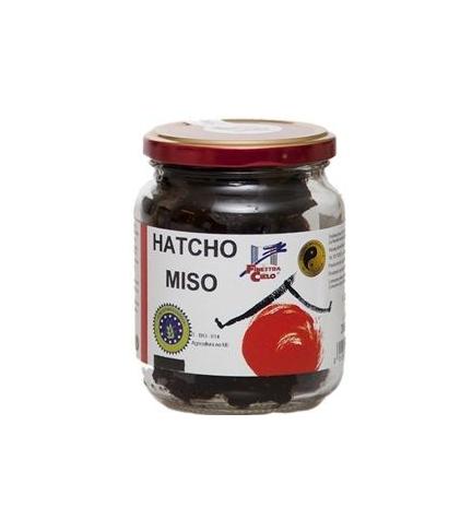 hatcho-miso-no-pasteurizado-soja