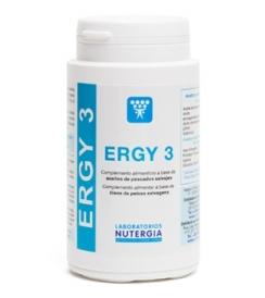 ergy-3-100-perlas