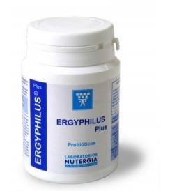 ergyphilus-plus-80-capsulas