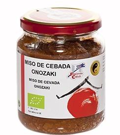 mugi-miso-no-pasteurizado-cebada