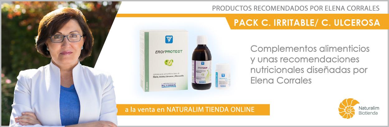 52-2-colitis-ulcerosa-01