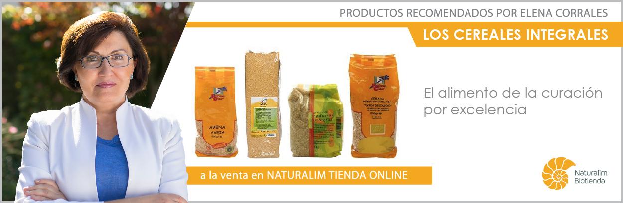 55-cereales-integrales-01