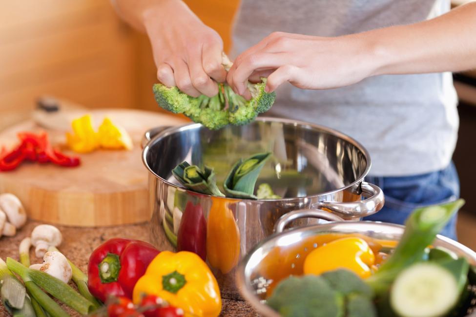 Utensilios de cocina y toxicidad II | Blog Elena Corrales ...