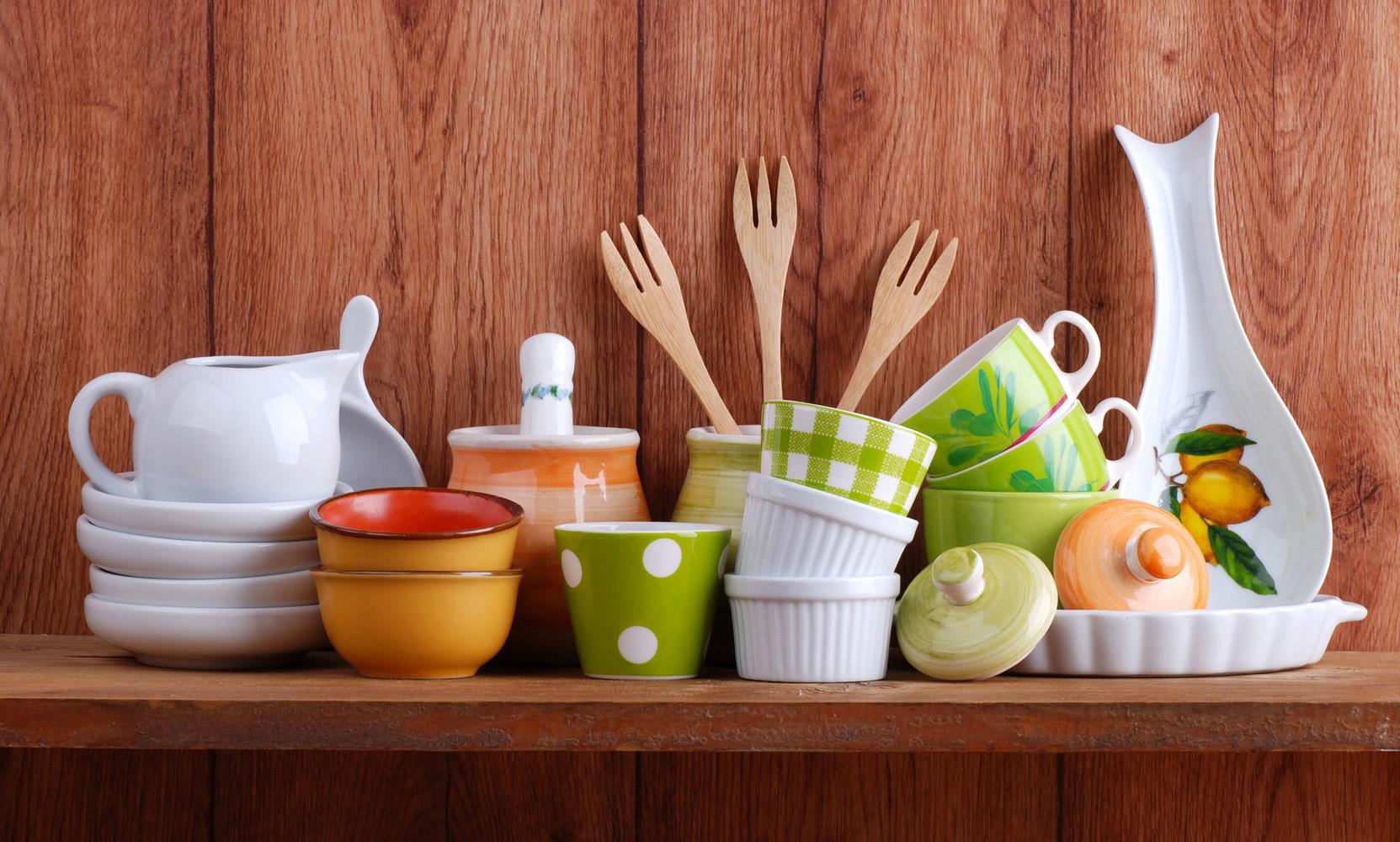 Utensilios de cocina y toxicidad i blog elena corrales for Utensilios de cocina artesanales