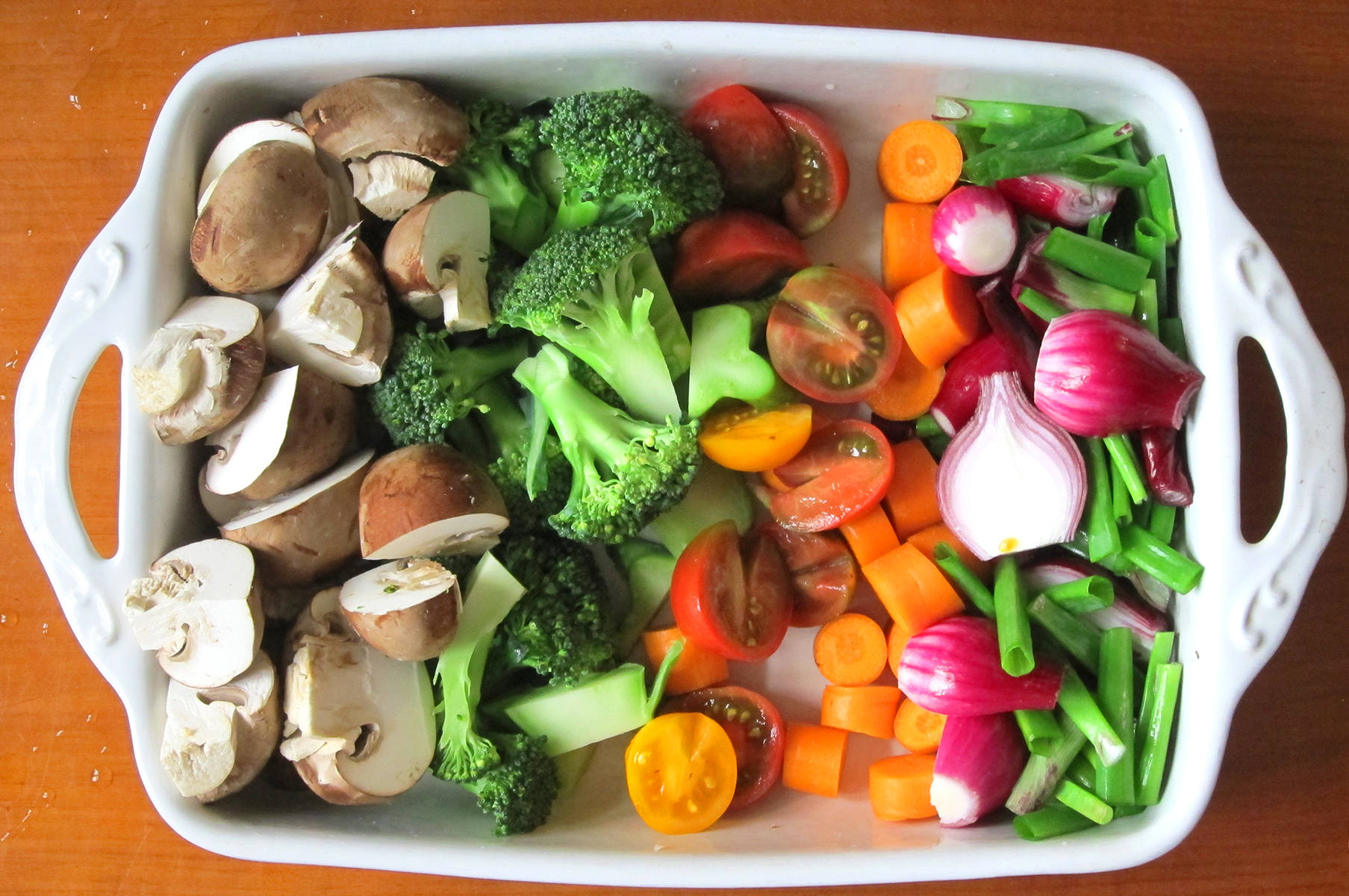 rainbow_roasted_vegetables