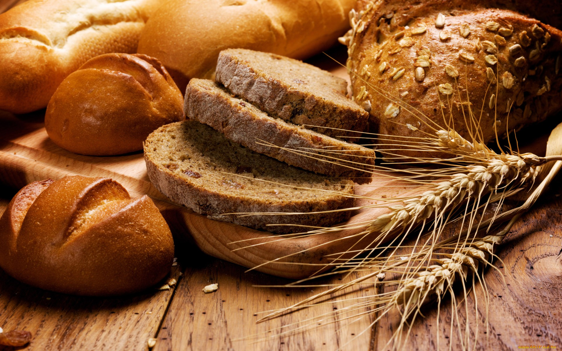 bread-wallpaper-1
