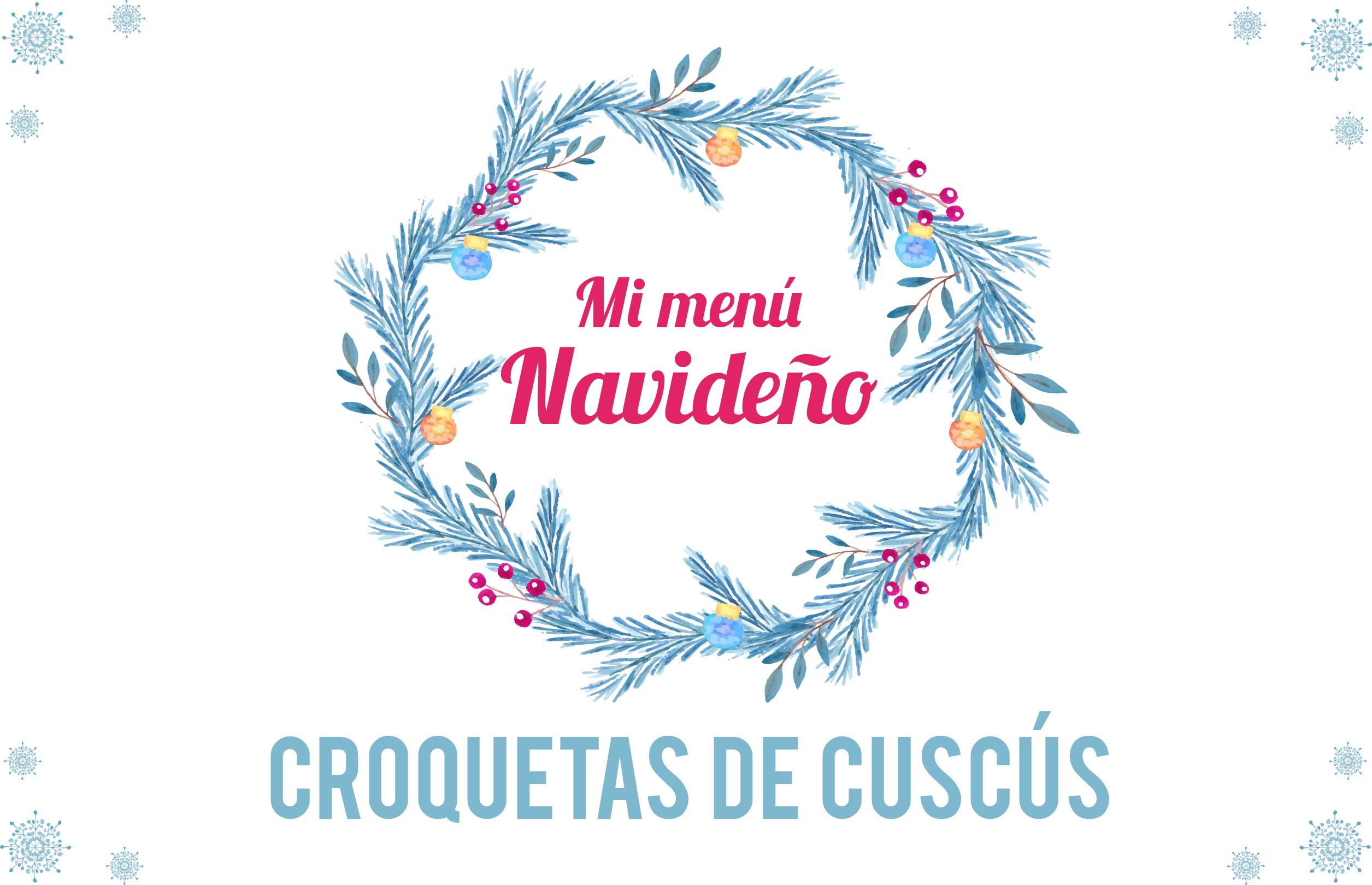 1croquetas-de-cuscus