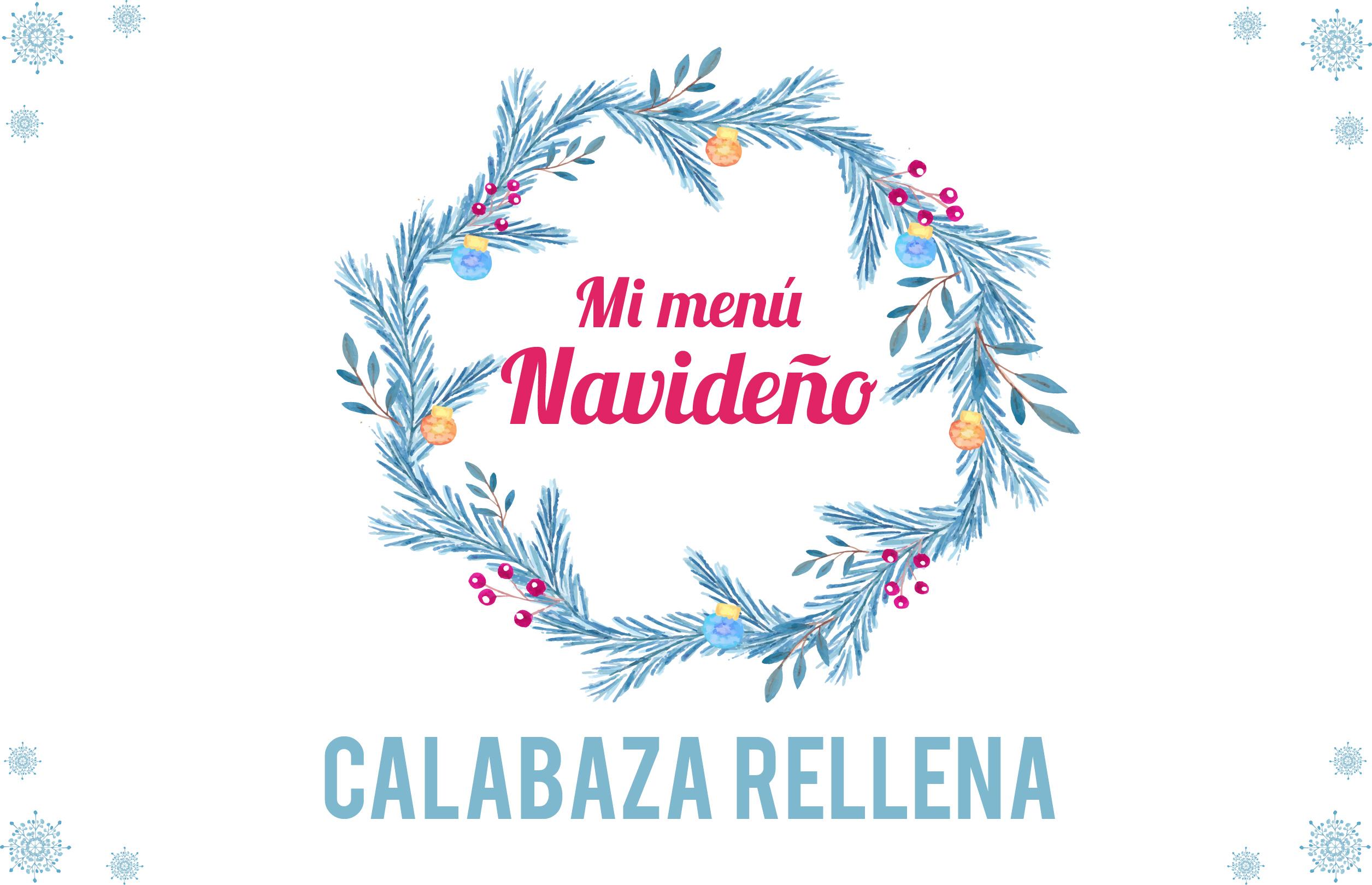 2calabaza-rellena