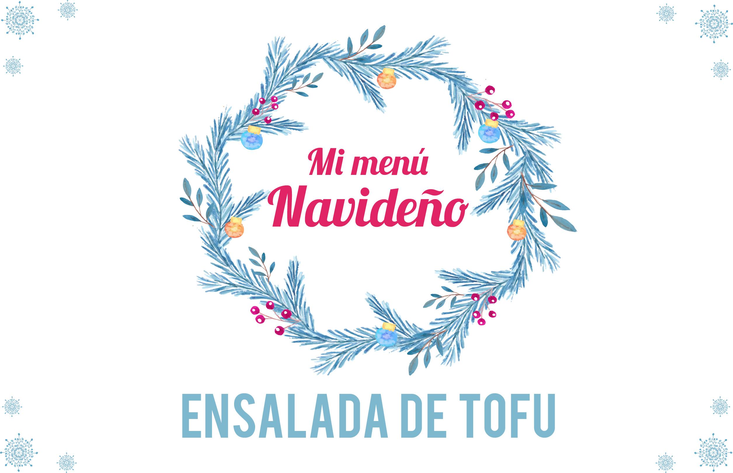 3ensalada-de-tofu