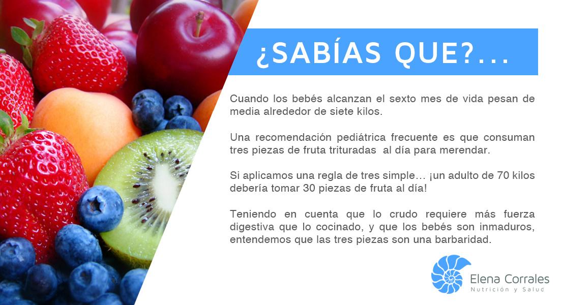 2SQ Frutas