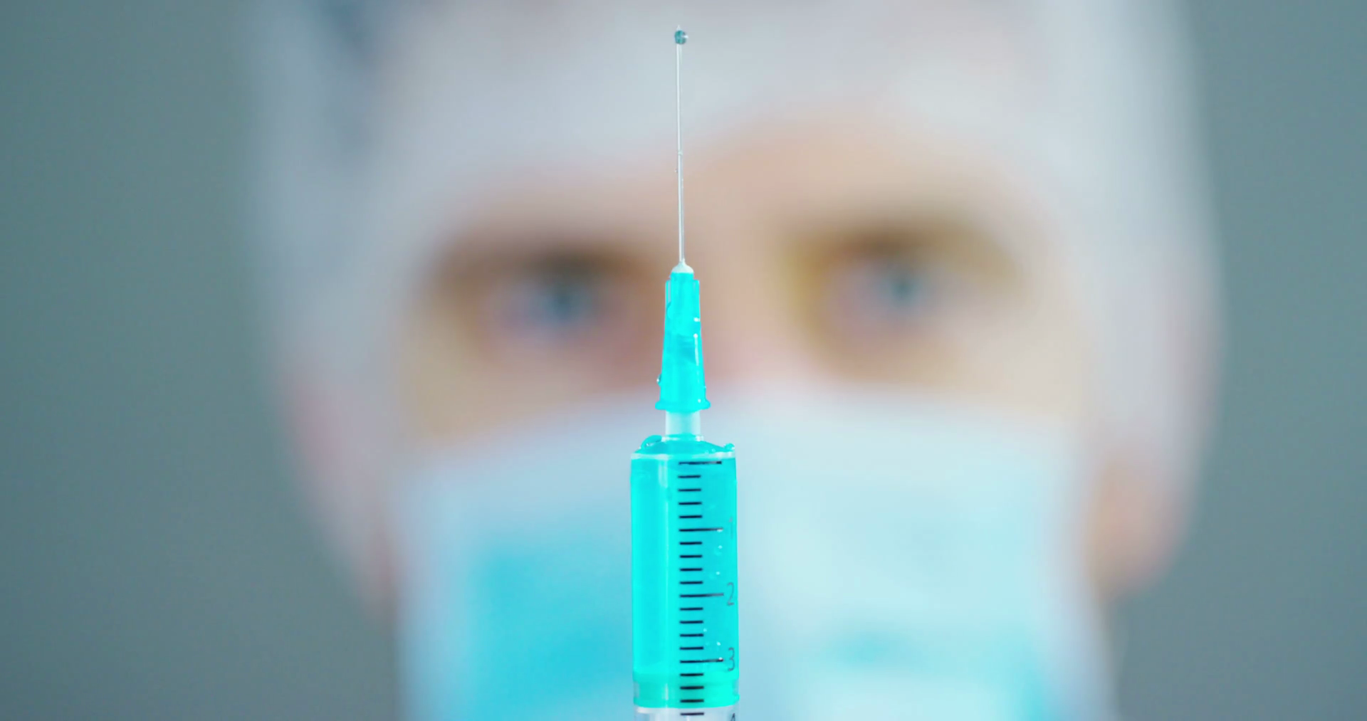 vacunas2