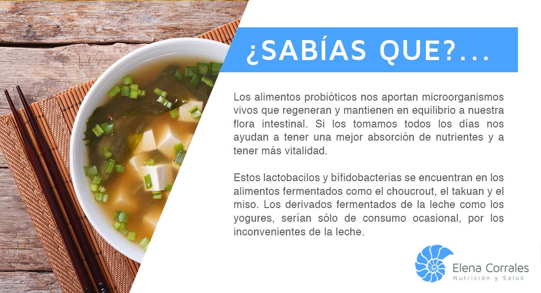 117SQ Probioticos